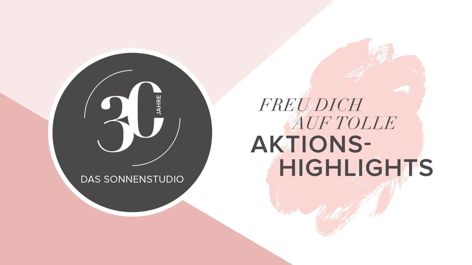 30-jahre-aktion-kosmetikangebot-3