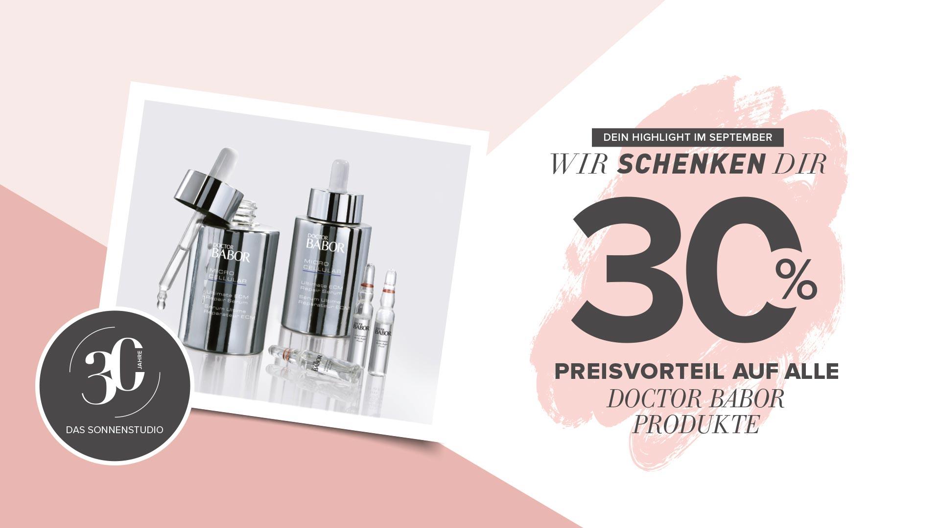 30-jahre-aktion-kosmetikangebot